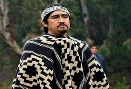 Nación Mapuche. Lonko Juan Pichún: «Hay grupos de élite que manipulan a los gobiernos y los impulsan a tomar acciones contra nuestro pueblo» (video entrevista)