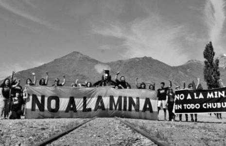 Argentina. En todo el país habrá movilizaciones en apoyo a la lucha del pueblo de Chubut