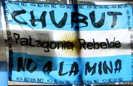 Argentina. OLP-Resistir y Luchar: «Pandemia, extractivismo e Hidrovía son caminos hacia el desastre colectivo, la entrega y la miseria generalizada»