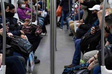 Argentina. Resumen gremial. Metrovías convocó al diálogo y los metrodelegados levantaron el paro del subte // Trabajadores de Bridgestone exigen que la empresa dé una respuesta positiva al reclamo de reincorporación