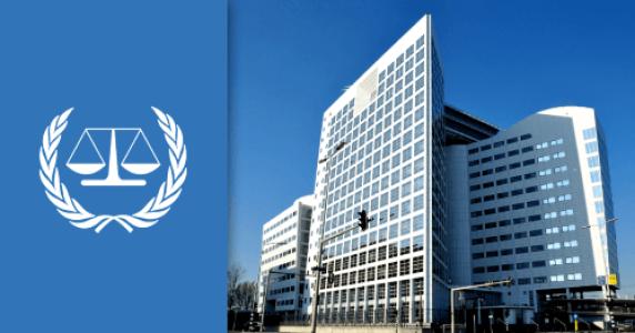 Palestina. El TIP se declara competente para abordar los crímenes israelíes en Palestina