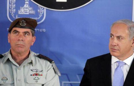 Israel. Israelíes temen ser arrestados en otros países por fallo de CPI