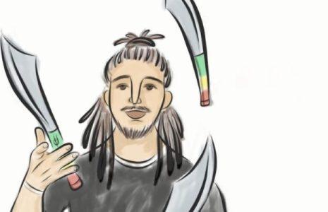 Chile. Juzgado de Panguipulli amplía detención del carabinero asesino de Francisco Martínez Romero