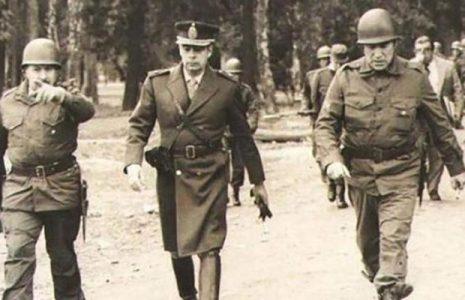 Argentina. Operativo Independencia: hace 46 años se ponía en marcha la maquinaria del terror