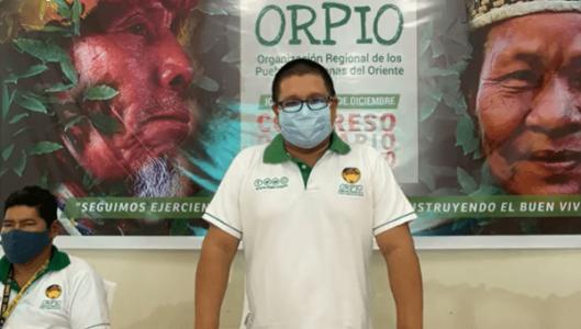 Perú.  Indígenas amazónicos citan a ministra de Salud para este viernes