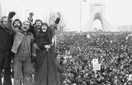 Irán. La Revolución Islámica cumple 42 años: ¿Cómo se inició todo?