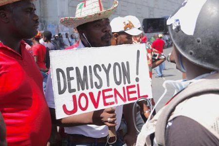 Haití. Carta desde Argentina al pueblo haitiano