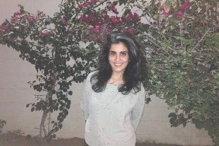 Arabia Saudita. El régimen feudal libera a una activista por los derechos de la mujer que ha pasado 1000 días en prisión