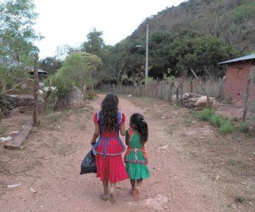 México. Víctimas de violencia sexual, una de cada diez adolescentes: Red por los Derechos de la Infancia