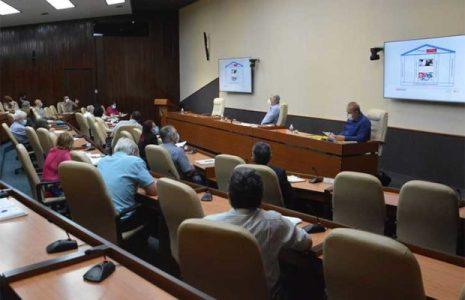 Cuba. Estrategias para ganarle a la pandemia