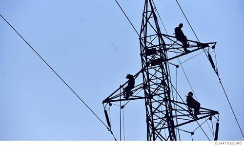 México. Iniciativa presidencial debe restituir el sector energético a la nación