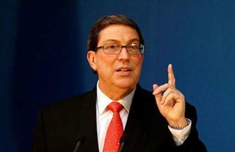Cuba. Ponderan participación ciudadana en toma de decisiones