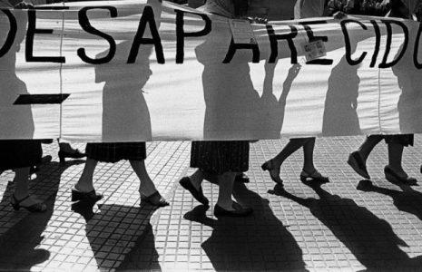 Argentina. Otra vez el Estado niega la apertura de archivos de 1974 hasta el fin de la última dictadura militar