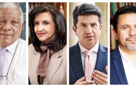 Colombia. Declaración del Ministerio de Exteriores de Cuba acerca de una información de «mayor sensibilidad» dada al gobierno colombiano