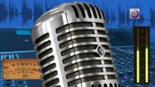 Cuba. Resalta papel de la radio a nivel internacional