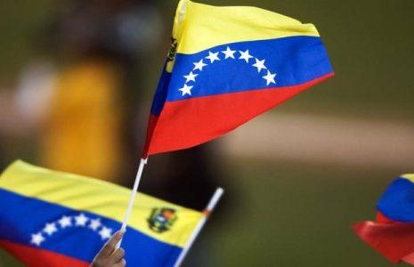 Venezuela. Claves del informe preliminar de la Relatora Especial de la ONU sobre Venezuela
