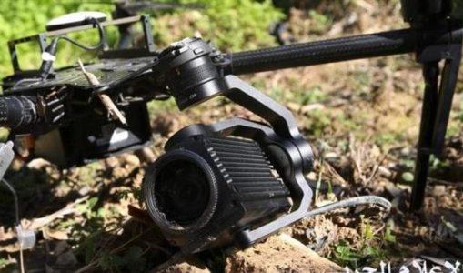 Líbano. Los ataques a drones israelíes  muestran que Nasralá cumple lo que prometió
