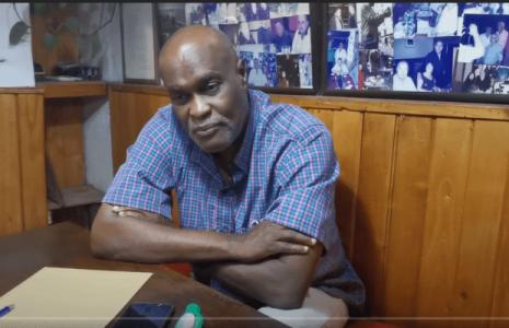 Haití. Las luchas y resistencias contra un régimen colonial (video)
