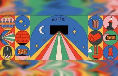 Cultura. Festival de Glasgow visibiliza producciones de cineastas afrodescendientes