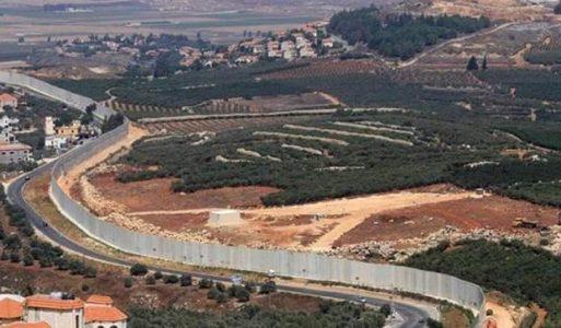 Líbano. Discurso de Nasrallah fortalece la disuasión una vez más