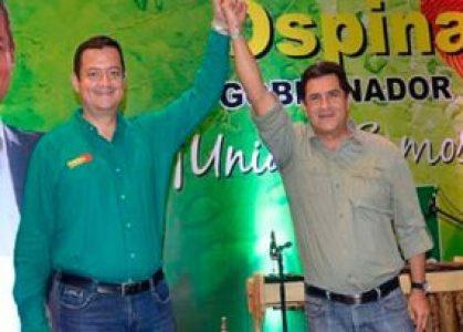 Colombia. El turbio poder de los hermanos de Jorge Iván Ospina en la Alcaldía de Cali