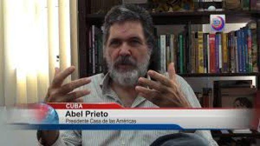 Cuba. No renunciará a la consigna Patria o Muerte
