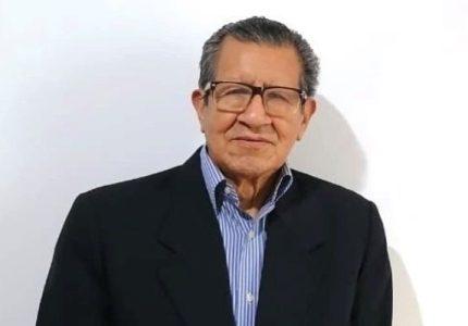 Perú. Milciades Ruiz: Desconfianza electoral