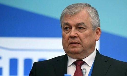 """Siria. Paciencia siria podría acabarse, alerta diplomático ruso a """"Israel"""""""