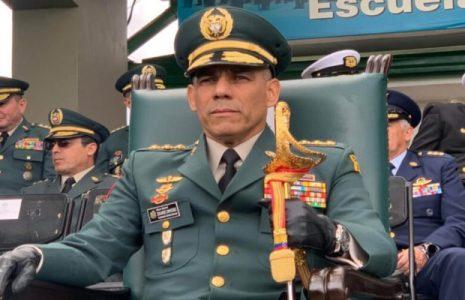 Colombia. La nueva cachetada del Ejército a las víctimas