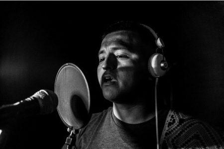 Perú. Liberato Kani lanza disco rap en quechua contra las mentiras