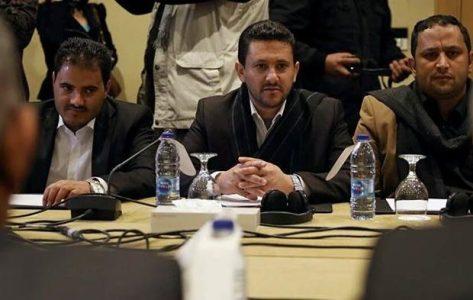 Yemen. Fracasan negociaciones de Ammán sobre tema de prisioneros