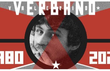 Memoria. A 41 años del asesinato de Valerio Verbano, víctima del fascismo