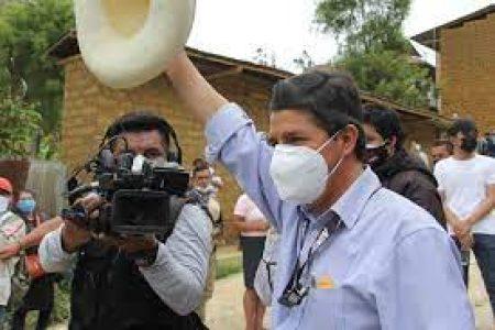 Perú. «No seamos complices de la acusada»