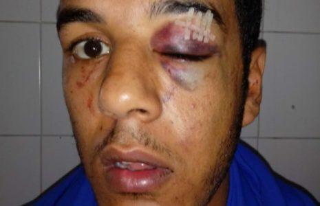 Estado español. Impunidad: Tras sufrir una paliza un muchacho marroquí se suicidó bajo custodia estatal en una celda de aislamiento en julio de 2019 /Tribunal sobresee la causa