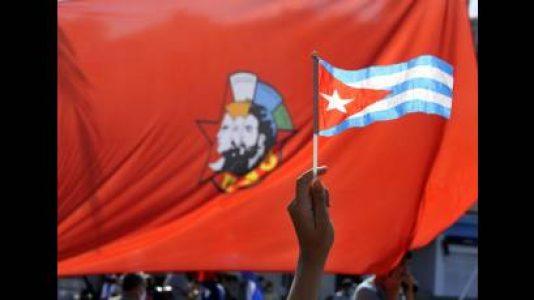 Cuba. La Revolución, con paso seguro, en manos jóvenes
