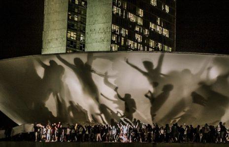 Brasil. A 5 años del juicio político: la relación entre junio de 2013 y el auge de la extrema derecha