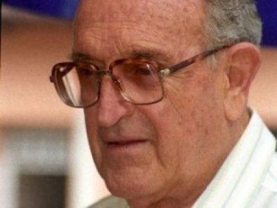 Guatemala. A 23 años del asesinato de Gerardi reiteran la vocación de denuncia frente a la problemática nacional