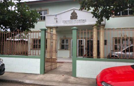 Honduras. Narcotraficante hipotecó tierras de comunidades de la cordillera Merendón en Choloma