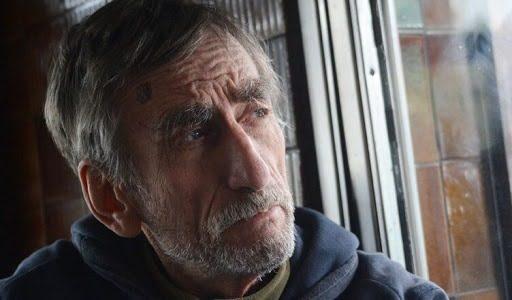 Uruguay: Jorge Zabalza: «Sendic siempre se movió al margen del Sistema»