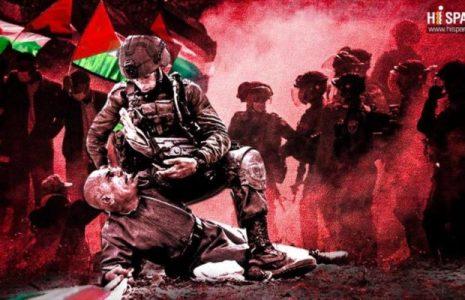 Opinión. Crímenes de guerra del sionismo (Parte II)