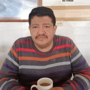México. Asesinan al periodista Benjamín Morales en el desierto de Sonora
