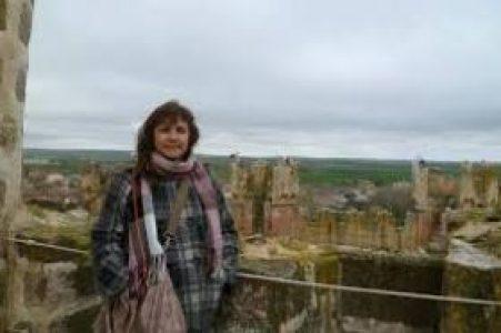 Opinión. El encarcelamiento de Juani Rishmawi y el uso del covid contra Palestina