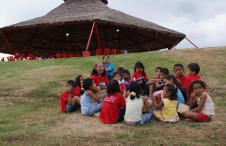 Venezuela. Comunas, reacomodos y el criterio de destrucción originaria (II)