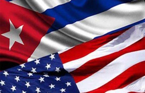 Cuba. Relaciones con Estados Unidos: ¿cuestión de prioridad o vigencia trumpista?
