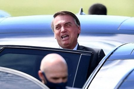 Brasil. Bolsonaro creó un presupuesto «paralelo» de R$ 3.000 millones por apoyo parlamentario