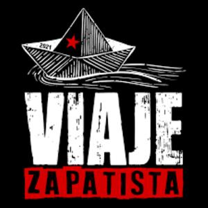 México. Comunicado de los presos indígenas en lucha Organización Vineketik en Resistencia