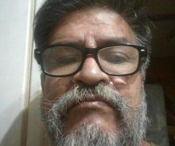 Argentina. Fallece en Buenos Aires el revolucionario comunista peruano Rolando Echarri, sobreviviente de las masacres de presos de Castro Castro, Lurigancho y El Frontón