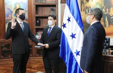 Honduras. Los malos guardianes de la democracia