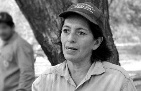 Argentina. Salta: resistieron a un desalojo ilegal y ahora el usurpador los acusa ante la Justicia