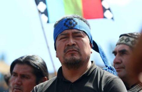 Nación Mapuche. Después de las recientes elecciones constituyentes habla el dirigente de la CAM, Héctor Llaitul: «Nuestra plataforma fundamental es el control territorial» (videos)
